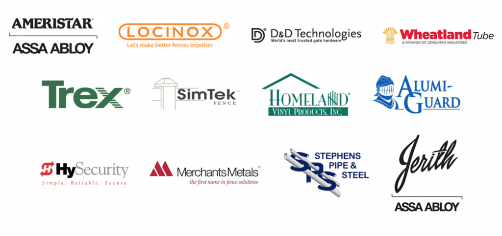 Product Partners