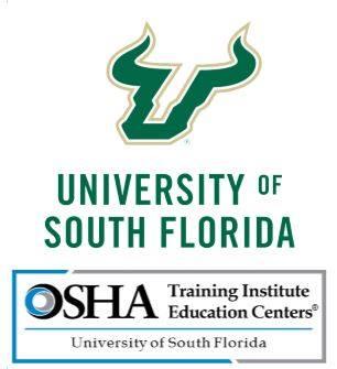 OSHA Online Training for RGF During Snowpocalypse 2021