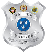 Battle of the Badges Nashville
