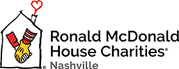 Ronald McDonald House Charities of Nashville