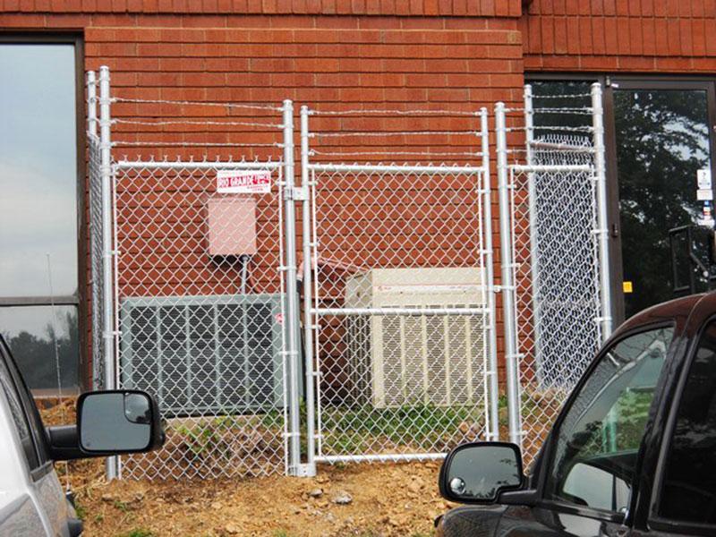 Dumpster Enclosures Bowling Green Ky Murfreesboro Tn