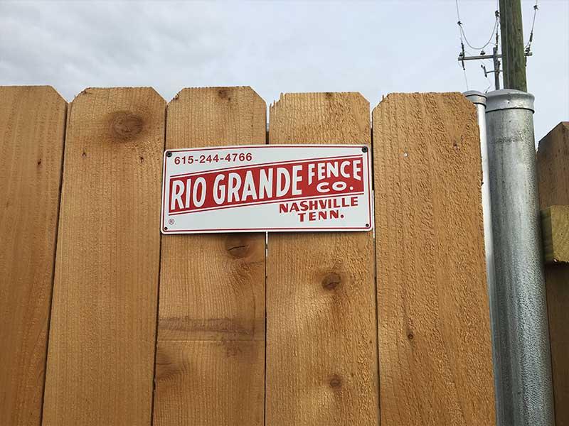 Request A Quote Rio Grande Fence Co